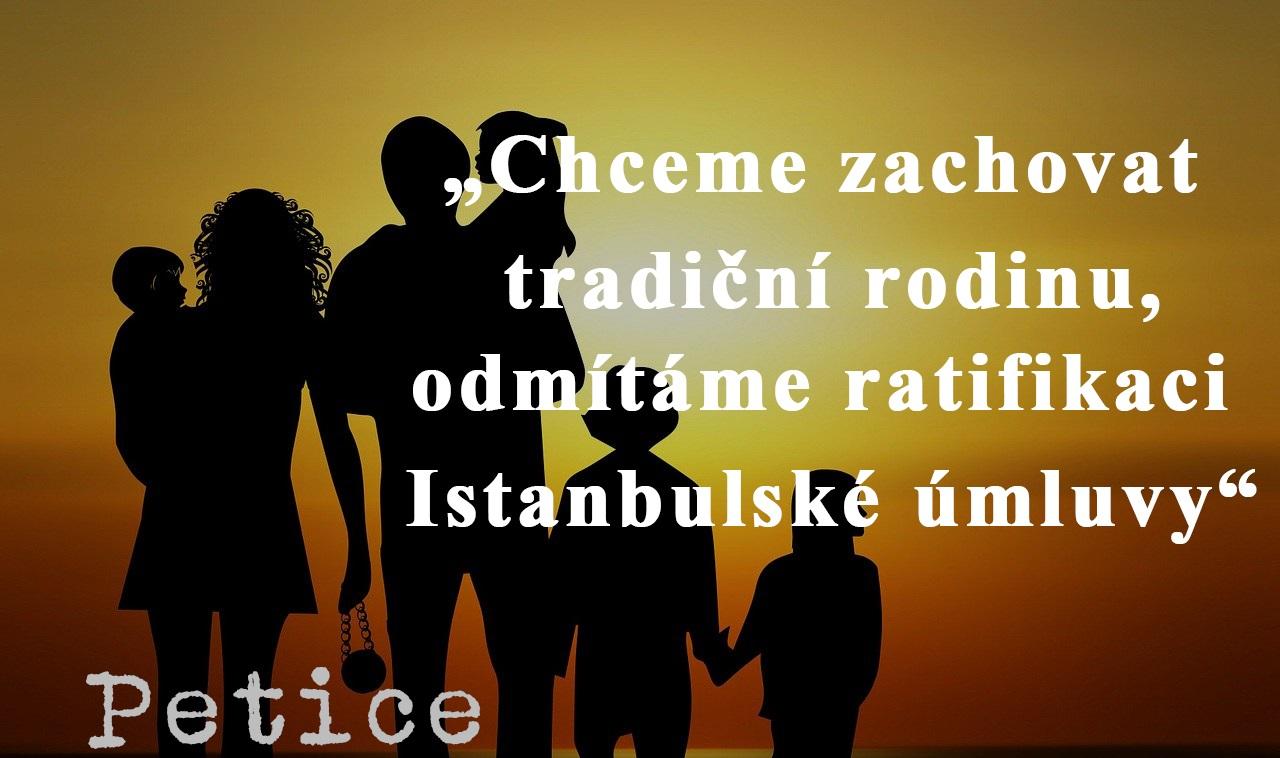 home-img